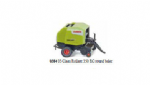 Wiking 038403  Claas Rollant 350RC Round Baler